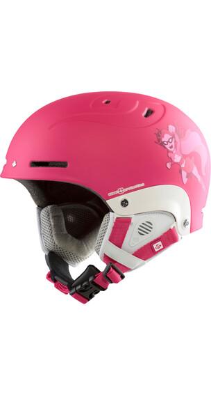 """Sweet Protection Kids Blaster Helmet Pretty Pink"""